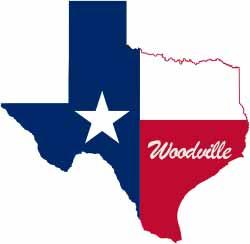 WoodvilleTexas