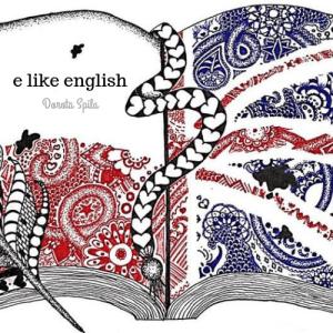 blog o języku angielskim