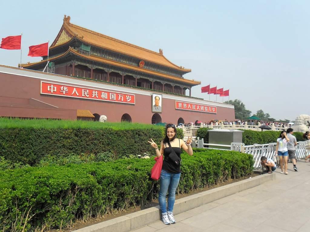 Chiara_pagoda