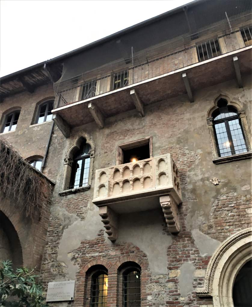 Balcone_Giulietta