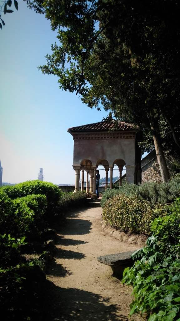 Verona_Giardino_Giusti