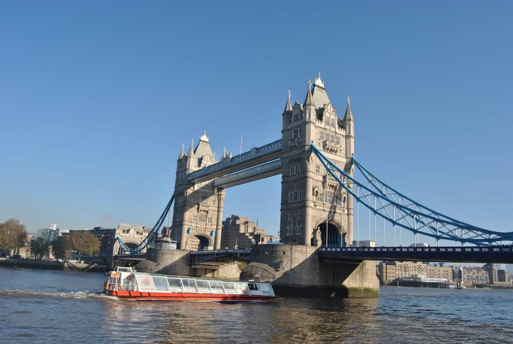 Cosa vedere a Londra gratis: visitare la capitale senza spendere (o quasi) 5