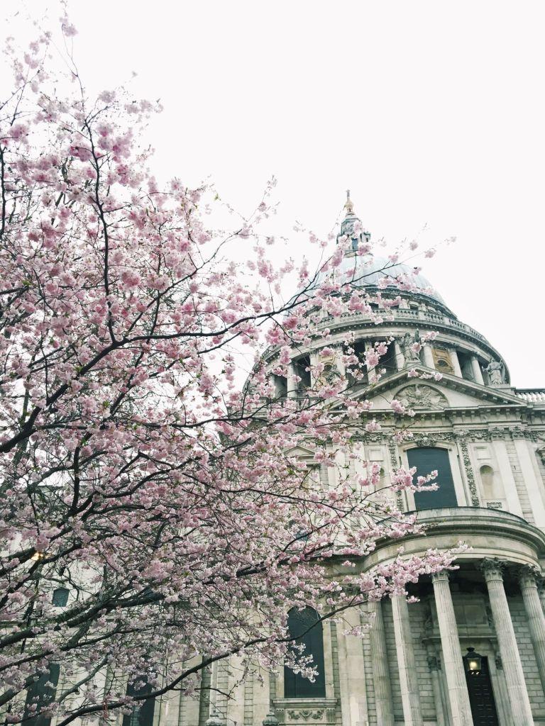 Londra_ragazza alla pari