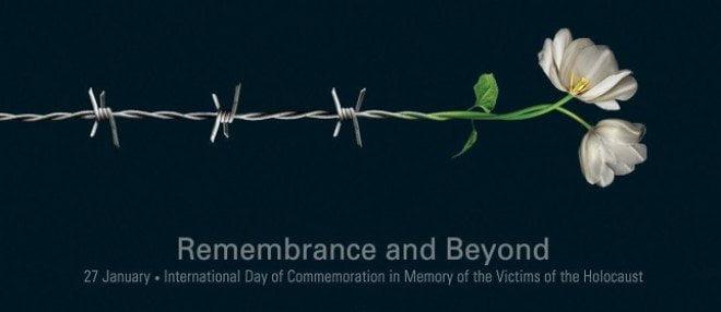 Giorno della Memoria_ONU