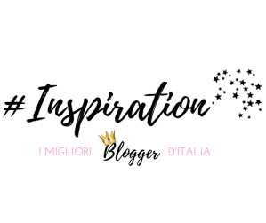 Migliori Blogger d'Italia
