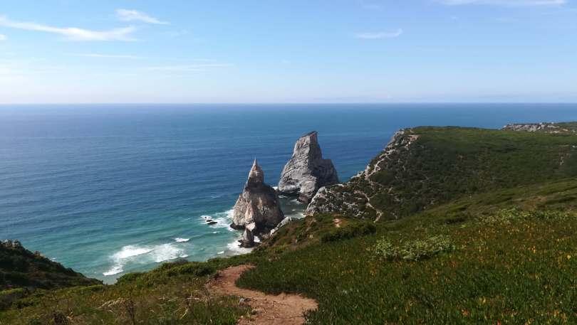 Studio e lavoro in Portogallo