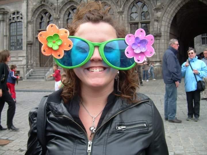 10 motivi per andare in Erasmus_Elisa a Mons