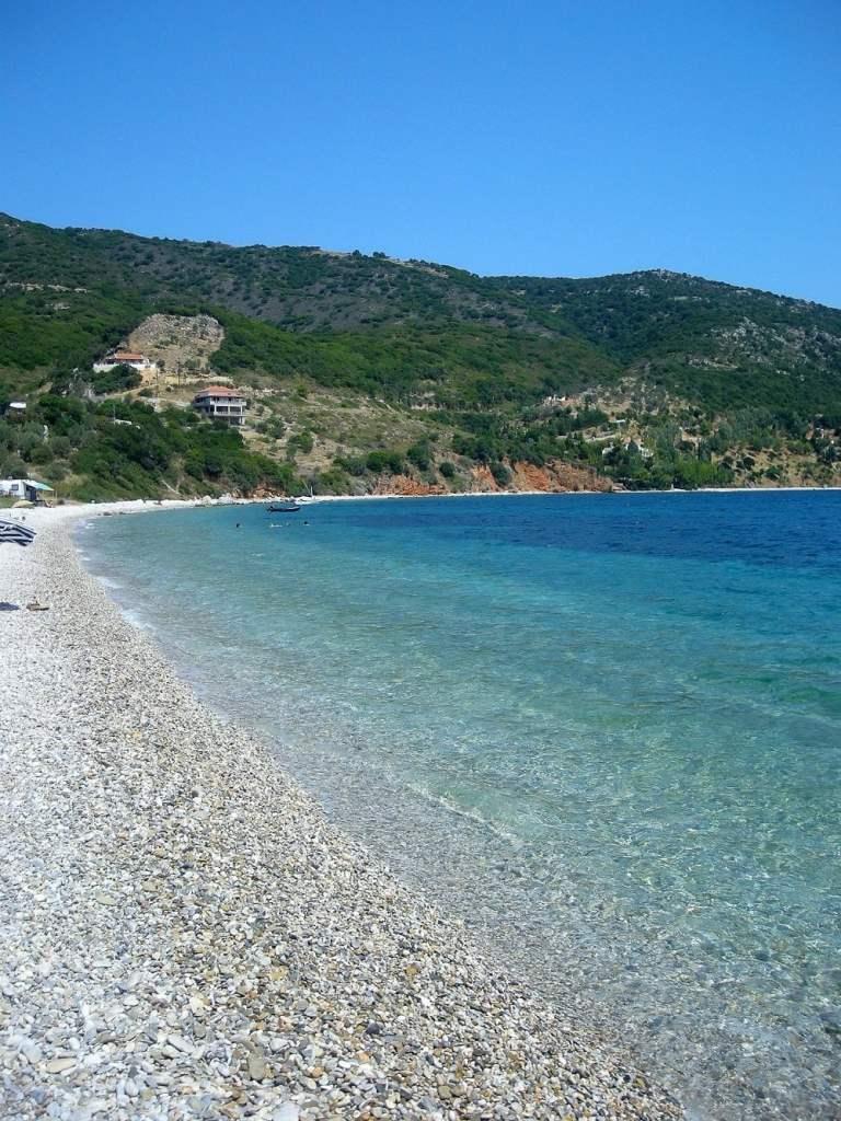Alonissos_spiagge bianche isole greche