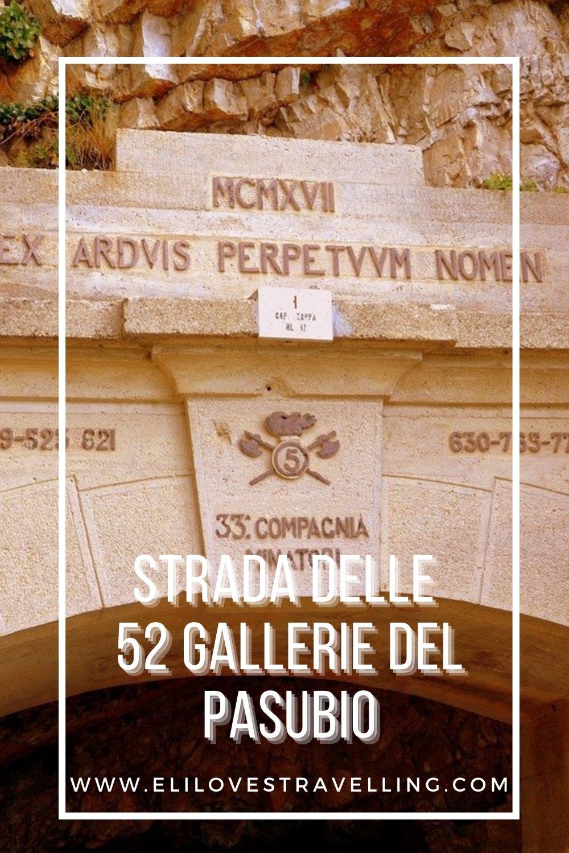 Grafica Pinterest_strada delle 52 gallerie del Pasubio
