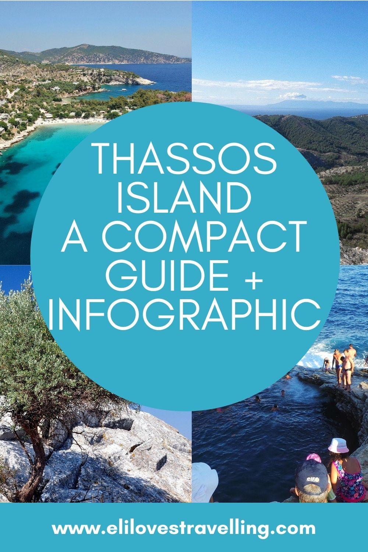Thassos Greece_Pinterest