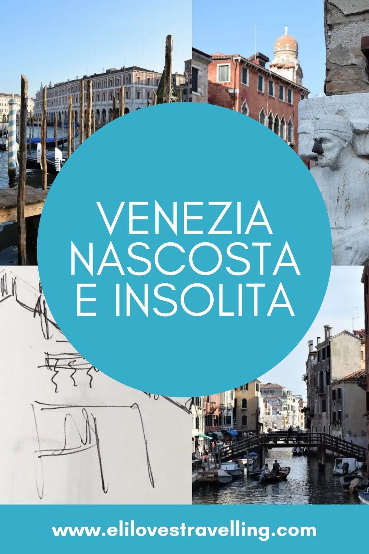 Taccuino Veneziano: la Venezia nascosta tutta da scoprire 3