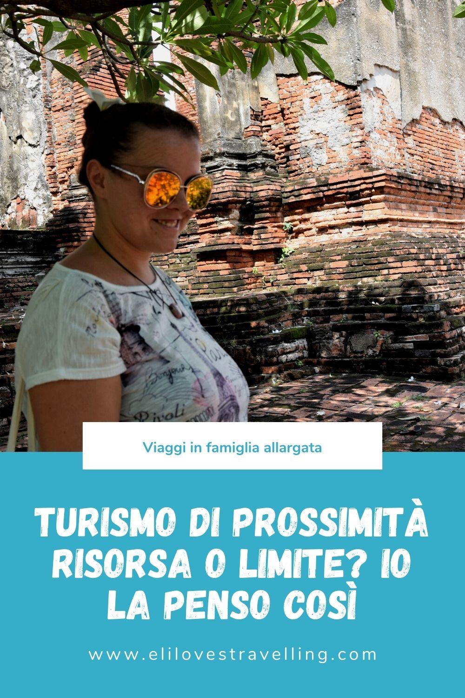 Turismo di prossimità: risorsa o limite per chi viaggia? 3