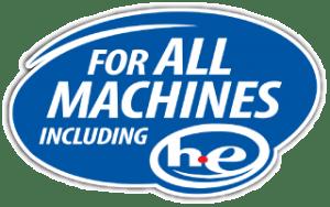 HE_Machines_Icon