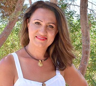Eli Natoli Image 4