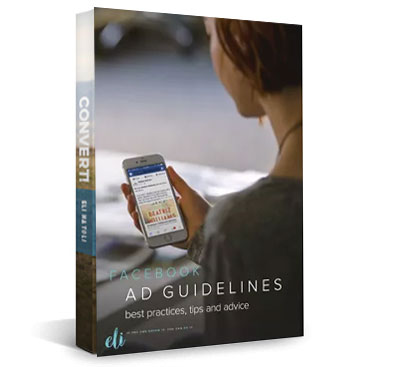 Facebook Ad Guide