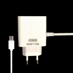 eline-ultra-fast-4.5amp-charger