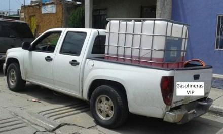 #ElDesinformador Licitan gasolineras VIP en Pueblos del Rincón