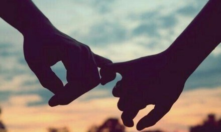 Alborotos y Promesas