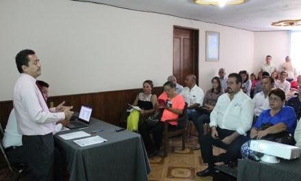 5 de cada 10 Guanajuatenses participan en las elecciones