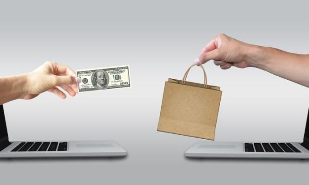 Asegura tus compras en línea