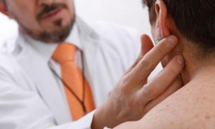 El Rincón del IMSS: ¿Qué es el linfoma?