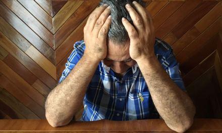 El Rincón del IMSS: conoce el Alzheimer y sus síntomas