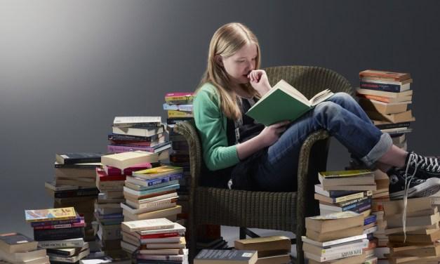 Lectura y motivación