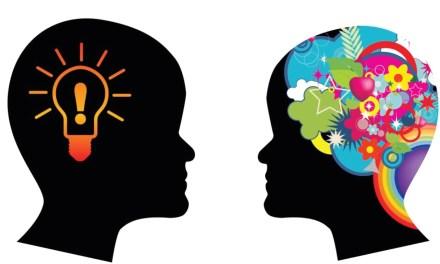 ¿La inteligencia es una capacidad general o un conjunto de habilidades múltiples?