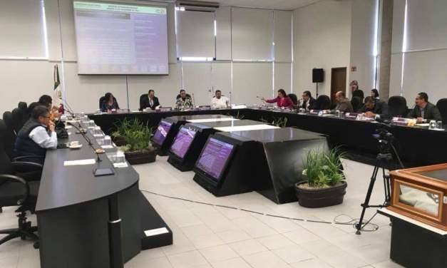 Aprueban en el IEEG registro de 37 candidaturas independientes para Ayuntamientos en el estado