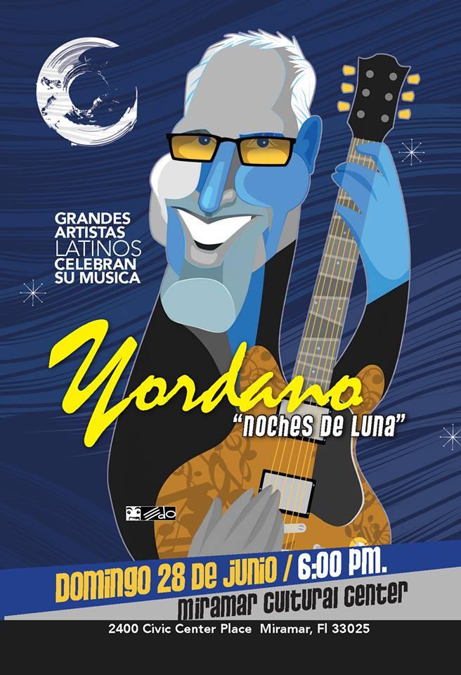 Grandes artistas latinoamericanos se unen en el tributo a este extraordinario cantautor que, durante más de tres décadas, ha puesto música y letra a la vida y a la cotidianidad.