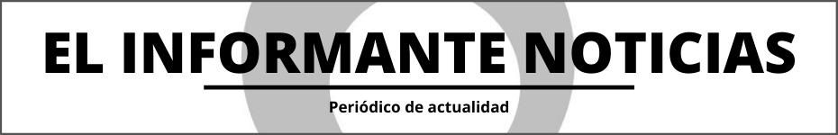 EL INFORMANTE NOTICIAS