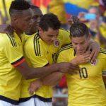 """Federación Colombiana de Fútbol fue sancionada con $18.000 millones por """"Cartel de la Boletaría"""""""