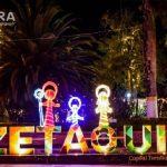 Se exoneran del toque de queda algunas actividades turísticas para el fin de año