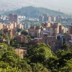 Medellín, una de las ciudades más prominentes en tecnología de la información: Rest of World