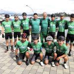 Con dos ciclistas élite y ocho sub 23, el Team Indeportes Boyacá correrá desde este sábado el Clásico RCN