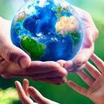 Conéctese con la naturaleza y aprenda cómo cuidar el medio ambiente con este programa