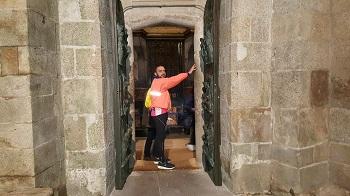 20151229_182611-puerta-santa-catedral-de-santiago