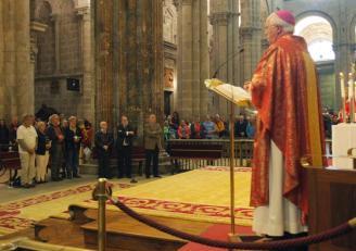 julianbarrio-arzobispo-de-santiago