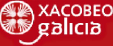 Xacobeo