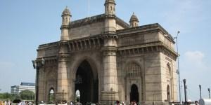 Мумбай- митичният Молох, поглъщащ хора и съдби