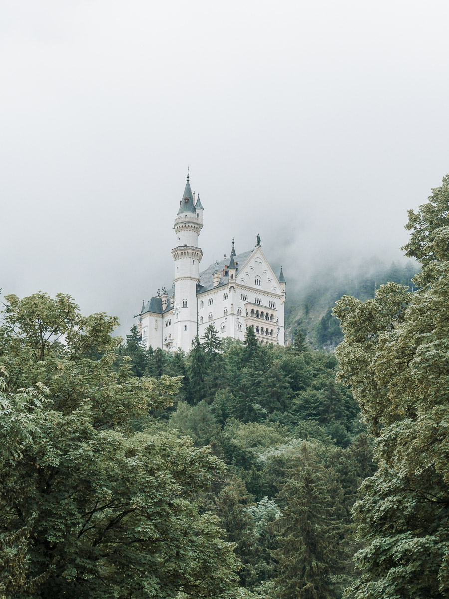 Neuschwanstein_German_Castle-1