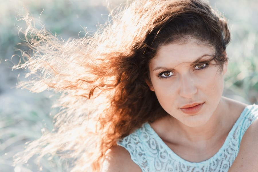 Elinlights_Photography_Vanessa_Portrait_Greenhills_Beach_Cronulla_Sydney-22