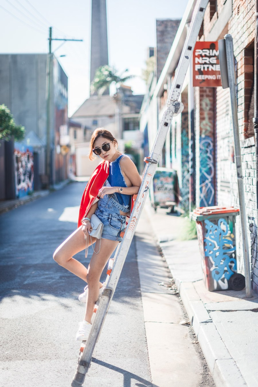 Sydney_Fashion_Travel_Blogger_Photoshoot_Elinlights_Photography_Amanda_Wong_La_Beautiful_Adieu-212