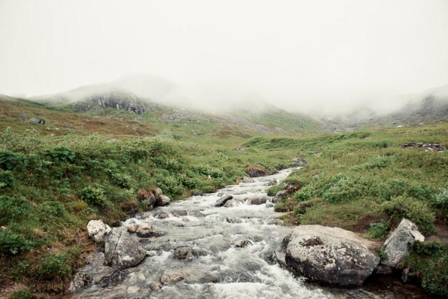 alaska-anchorage-area-elinlights-photography-1