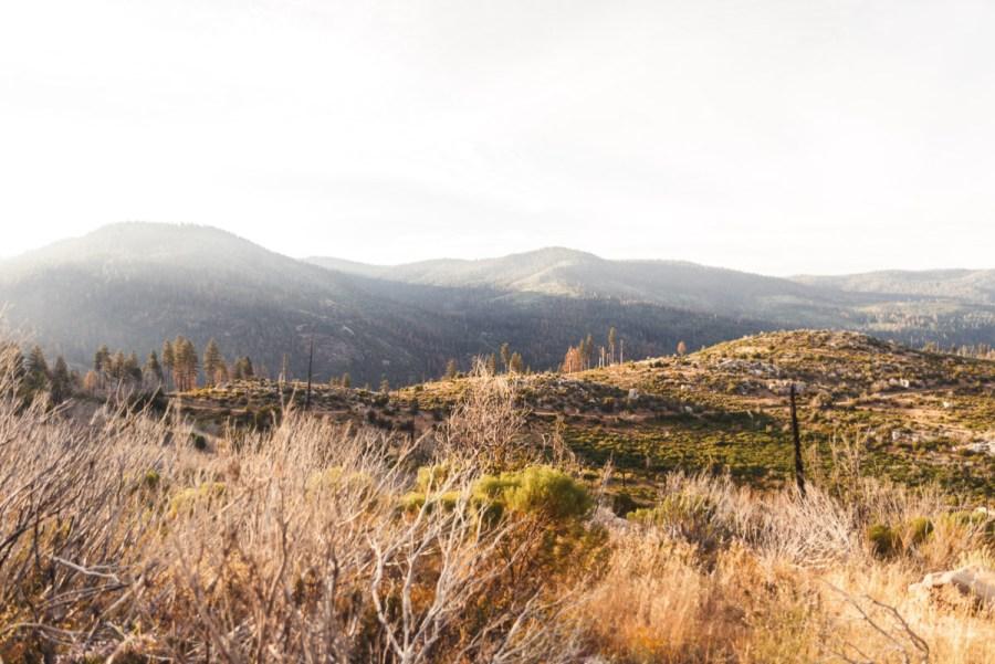 yosemite-national-park-california-u-s-holiday-10