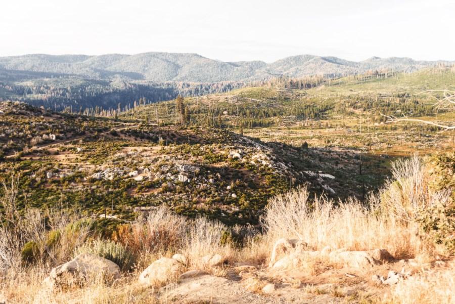 yosemite-national-park-california-u-s-holiday-12