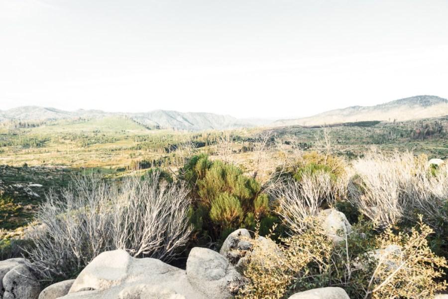 yosemite-national-park-california-u-s-holiday-14