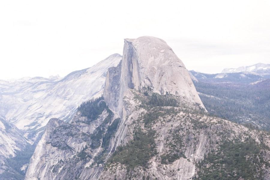 yosemite-national-park-california-u-s-holiday-27