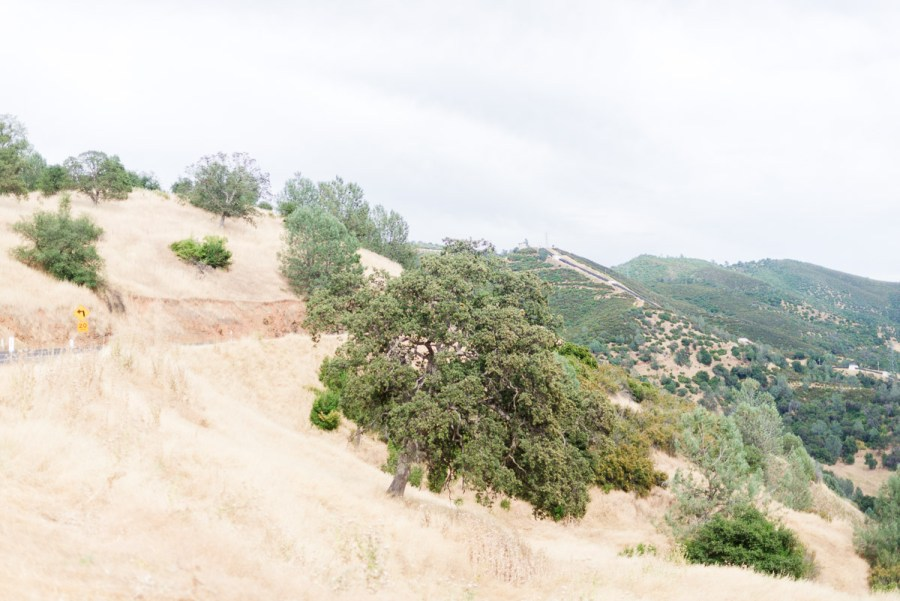 yosemite-national-park-california-u-s-holiday-3