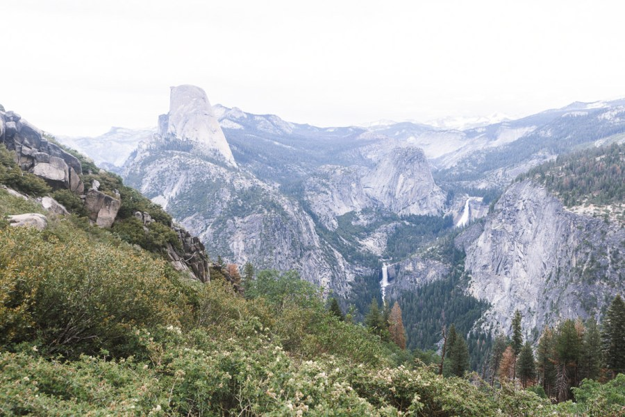 yosemite-national-park-california-u-s-holiday-32